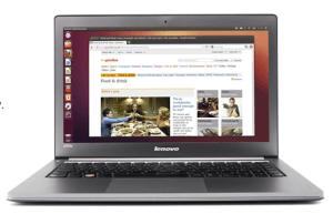gerenciamento de energia TLP no Ubuntu