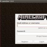 Como instalar o Minecraft no Linux manualmente