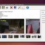 Como capturar imagens de vídeos com o Videocut