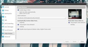 Como instalar o DroidCam no Linux manualmente
