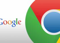 Google Chrome no Linux Ubuntu, Debian, Fedora, Arch e derivados – veja como instalar