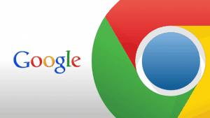 Google Chrome no ubuntu