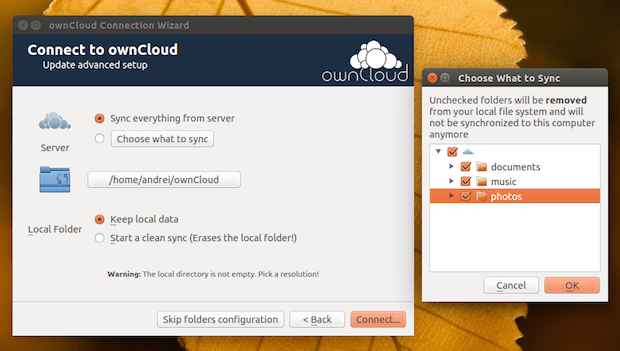owncloud-client-170-selective-sync