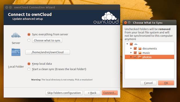 owncloud-client-170-selective-sync