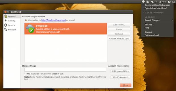 owncloud-client-170
