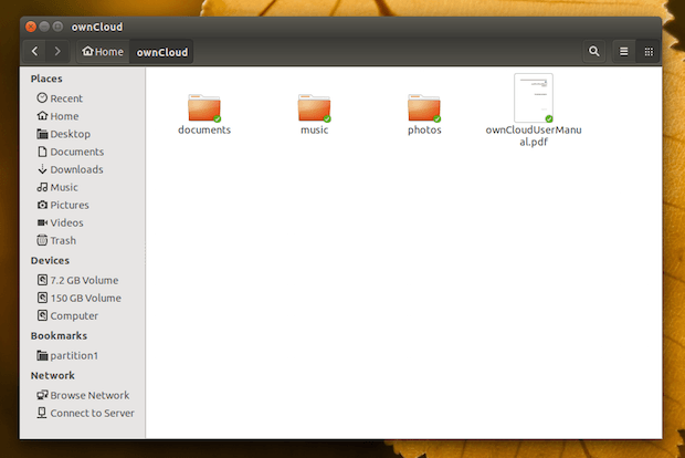 owncloud-nautilus-overlay-icons