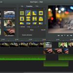 Lançado Pitivi Video Editor 0.94 com GTK HeaderBar: Veja como instalar