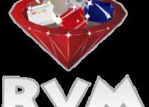 Como instalar o Ruby Version Manager no Ubuntu