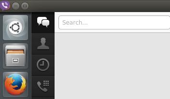 "viber icon topleft - Lançado Kodi (antigo XBMC) 14.0 ""Helix"" Beta 1"