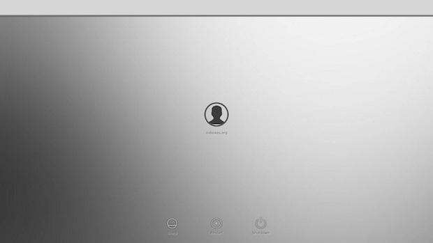 Linux_Lite-1
