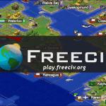 Como instalar o jogo FreeCiv no OpenSUSE e derivados