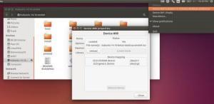 Drive virtual: Como instalar uma unidade de CD/DVD com CDemu