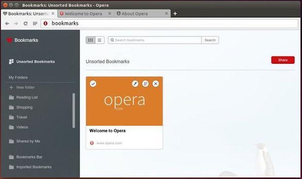 opera-bookmarks