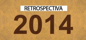 retrospectiva 2014 fevereiro
