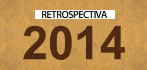 retrospectiva 2014 outubro