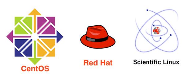 Como adicionar os repositórios Remi, EPEL e RPMFusion no no CentOS, RHEL e SL
