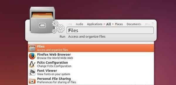 Alternativa ao Dash: Instale o lançador de aplicações Synapse no Ubuntu