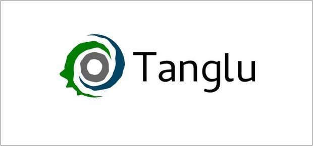 tanglu 2.0 linux