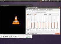 Como instalar a última versão do VLC no Linux