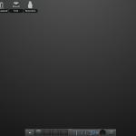 Como instalar a versão mais recente do Enlightenment no Ubuntu, Mint e derivados