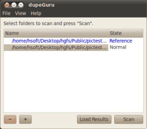 remover arquivos duplicados