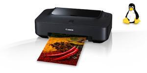Drivers da Canon - veja como instalar o suporte a impressora ou scanner