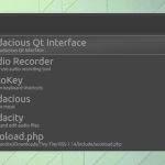 Launcher para Linux: Instale e experimente o Albert