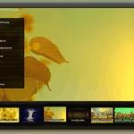 Instale e experimente PhotoQt: Um visualizador de imagens estilo Lightbox