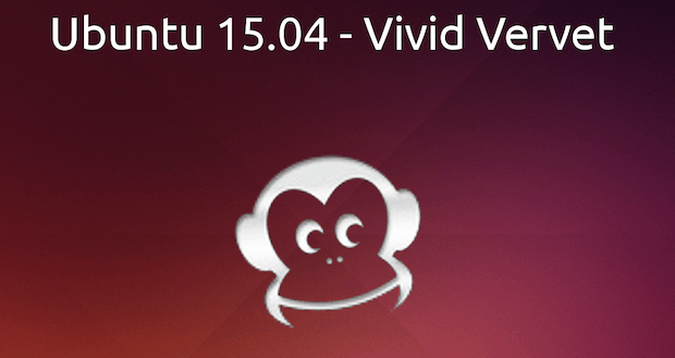 primeiro beta do Ubuntu 15.04