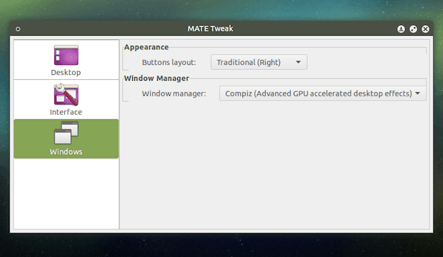 ubuntu-mate-tweak-compiz