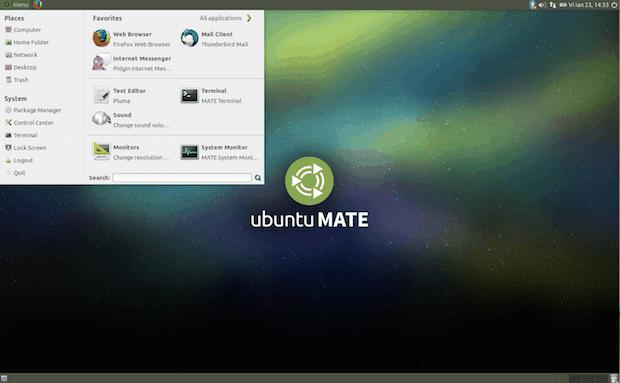 ubuntu-mate-vivid-menu