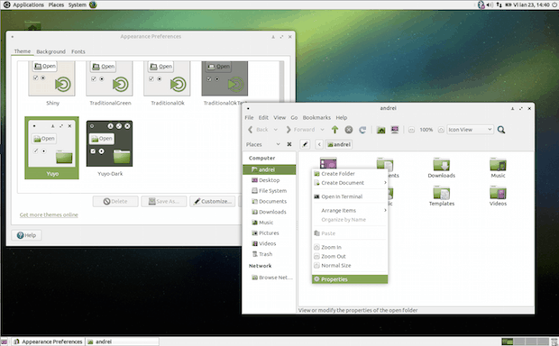 ubuntu-mate-vivid--yuyo