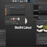Como instalar o ambiente Moksha Desktop no Ubuntu