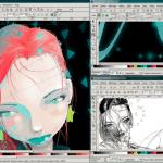 Inkscape no Ubuntu - Como atualizar para a versão mais recente