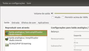 Áudio do Android no PC - veja como transmitir via rede Wi-Fi