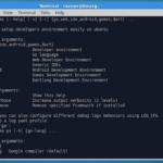 Como instalar a última versão do Ubuntu Make