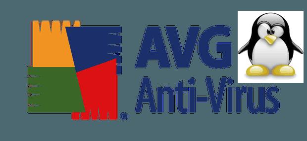 AVG Free Antivírus no Linux