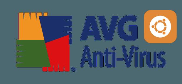 AVG Free Antivírus no Ubuntu