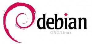 Instalando o Microsiga Protheus com PostgreSQL no Linux-Capitulo 1