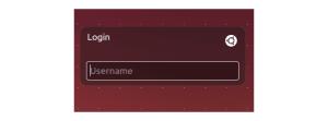 Como desativar a lista de usuários e a sessão de convidado no LightDM