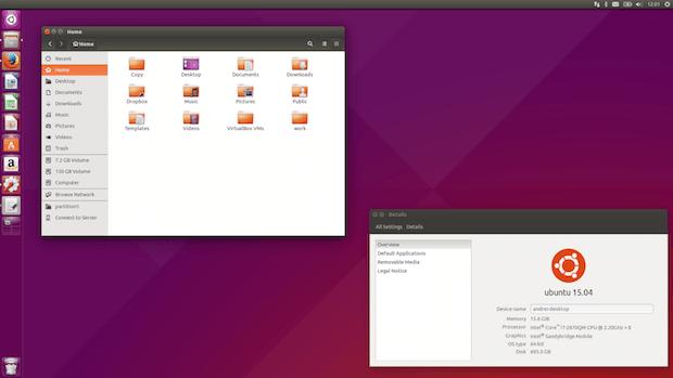ubuntu1504vividvervet