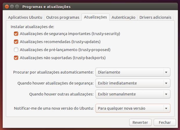 atualizar-para-ubuntu-15.04-2