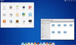 Elementary OS Freya já está disponível para download