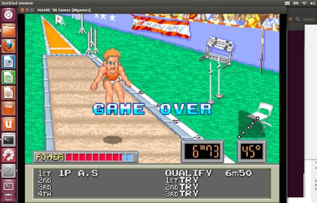 Como instalar o MAME para jogar jogos clássicos de arcade