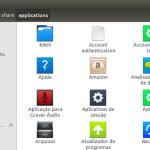 Instalando o conjunto de ícones Nitrux no Ubuntu, Debian e derivados