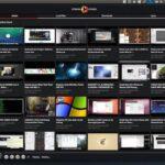 Baixar vídeos da internet - instale e experimente StreamStudio