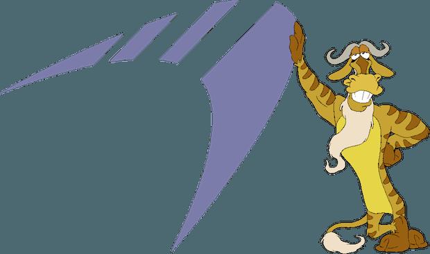 Parabola GNU/Linux 2015.05.01