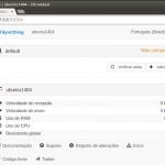 Como instalar o Syncthing no Debian, Ubuntu e derivados