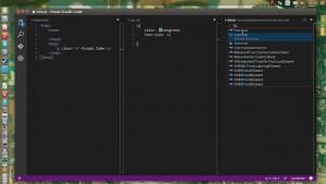 Como instalar o Visual Studio Code no Linux usando pacotes DEB/RPM