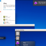 Cliente Slack - conheça e instale o ScudCloud
